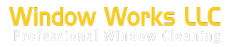 Window Works LLC - Phoenix
